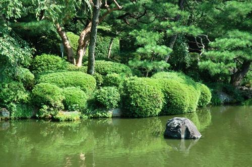 фото ландшафтный дизайн, ландшафтный дизайн фото, ландшафтный дизайн фотогалерея