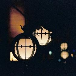 освещение фото