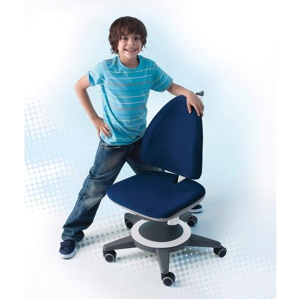 Эргономичное кресло