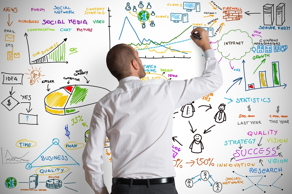 идеи и планы