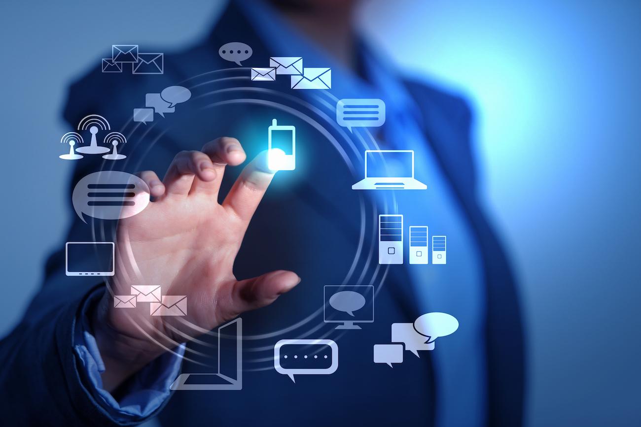 Шаги трансформации сервисного бизнеса